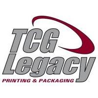 tgc legacy