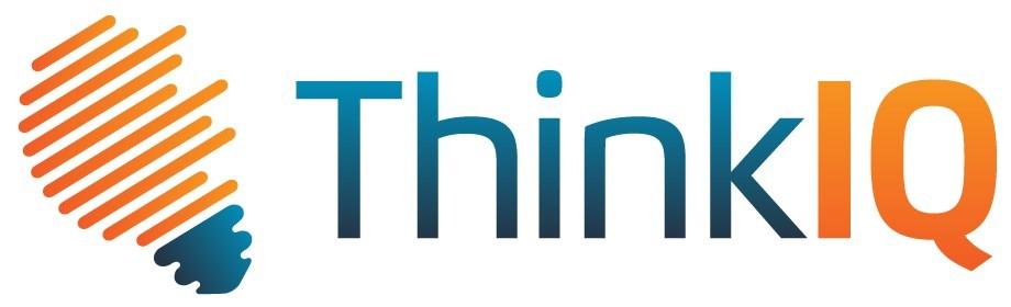 ThinkIQ