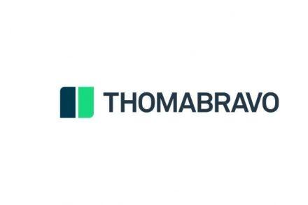 Thoma-Bravo Logo