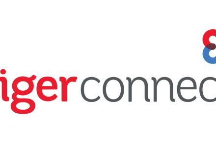 TigerConnect Logo