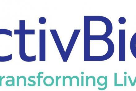 VectivBio Logo
