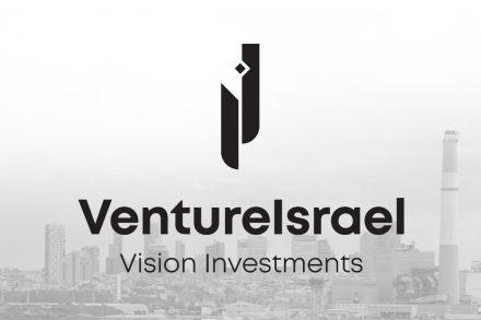 VentureIsrael