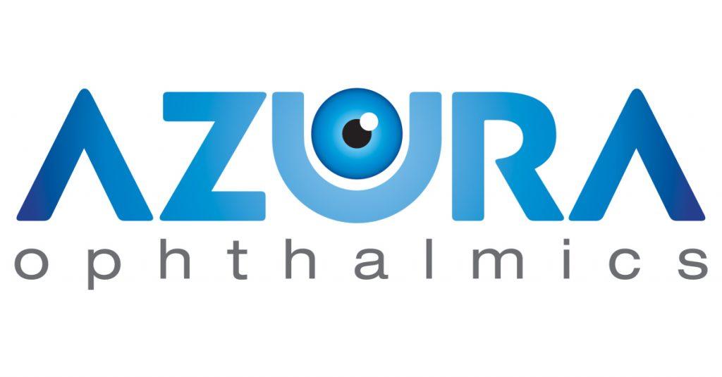 Azura Ophthalmics