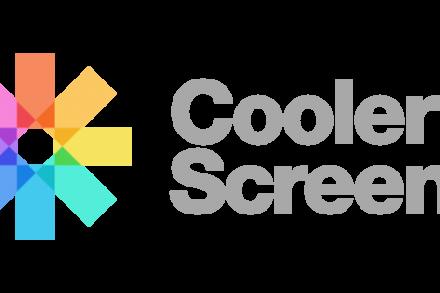 cooler-screens