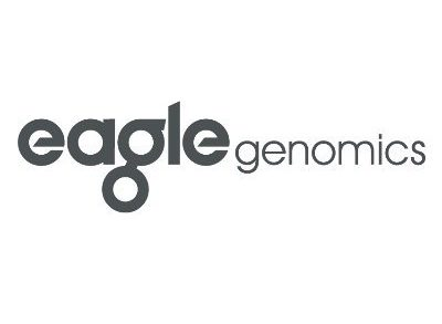 eagle-genomics