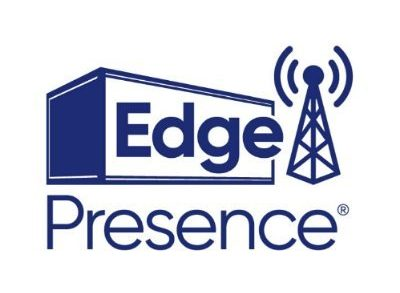 edge presence