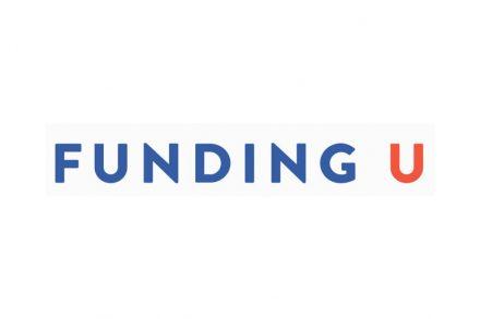 funding_u_logo