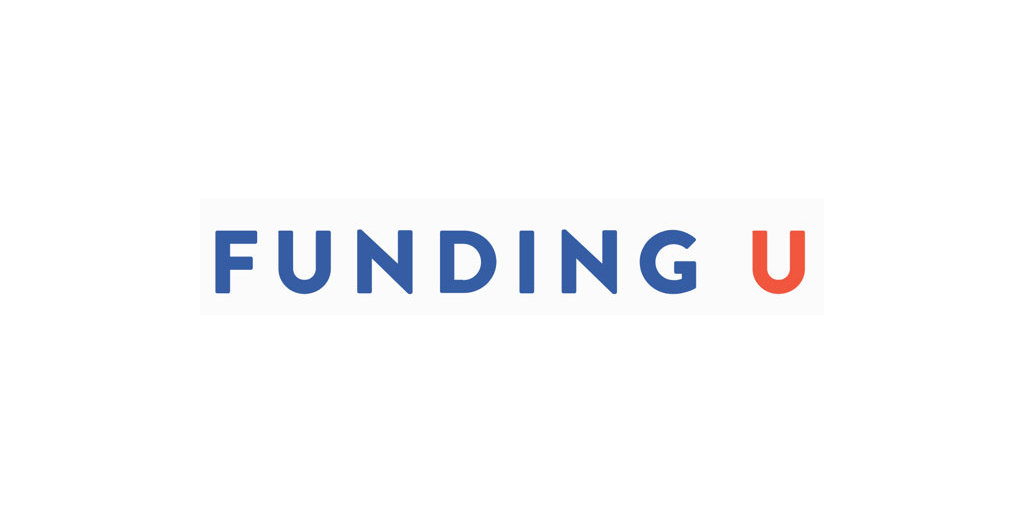 Funding U