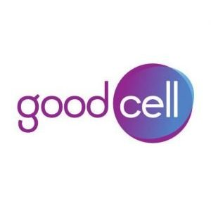 goodcell