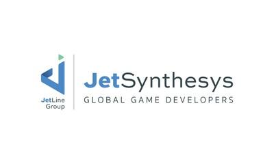 JetSynthesys Logo
