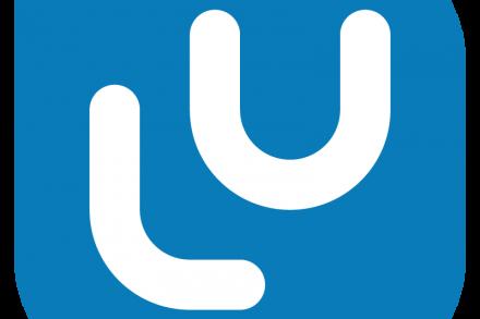 learnupon-logo