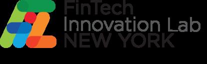 FinTech Innovation Lab New York