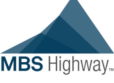 mbs-highway
