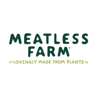 Meatless Farm