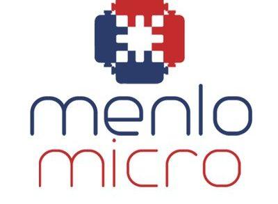 Menlo Microsystems
