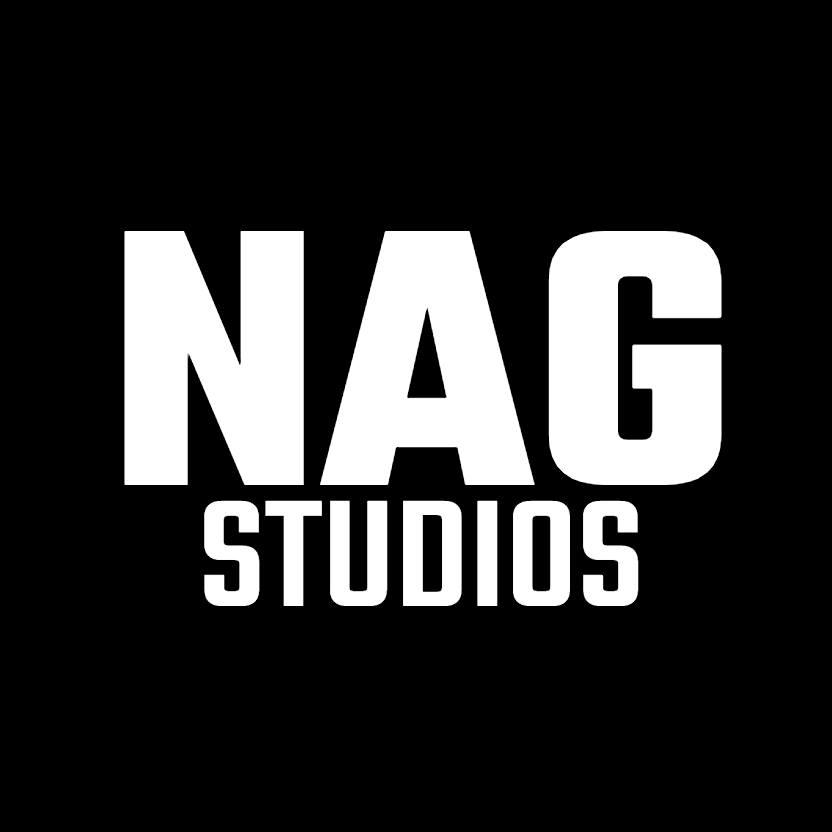 nag studios