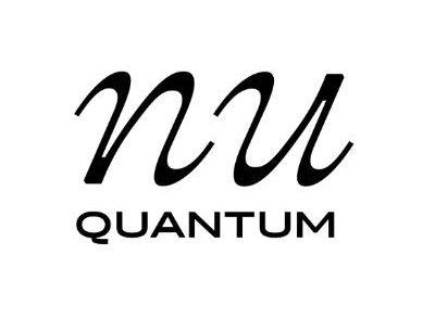 nu-quantum