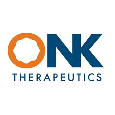 ONK Therapeutics