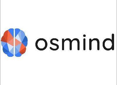 osmind