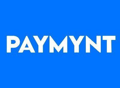 paymynt