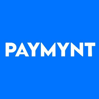 Paymynt Financial