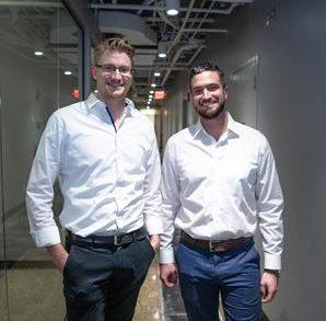 pom partners