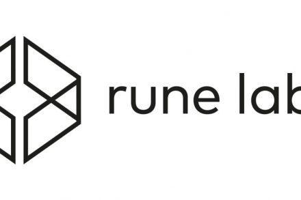 rune labs