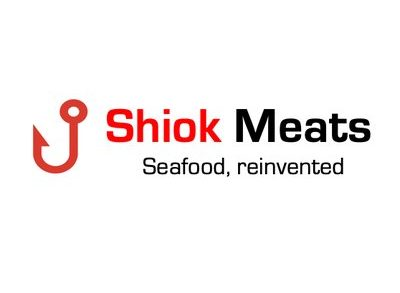 shiok meats