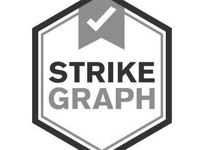 strikegraph