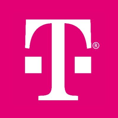 T-Mobile Ventures