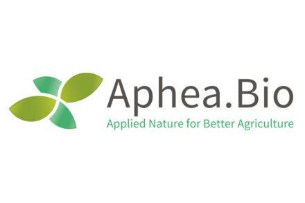 Aphea-Bio