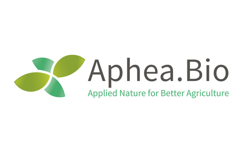 Aphea.Bio