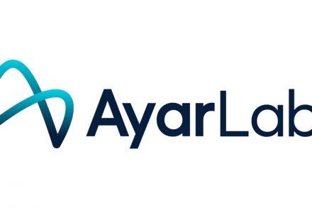 Ayar_Labs