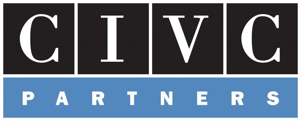 CIVC Partners