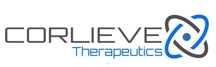 Corlieve Therapeutics