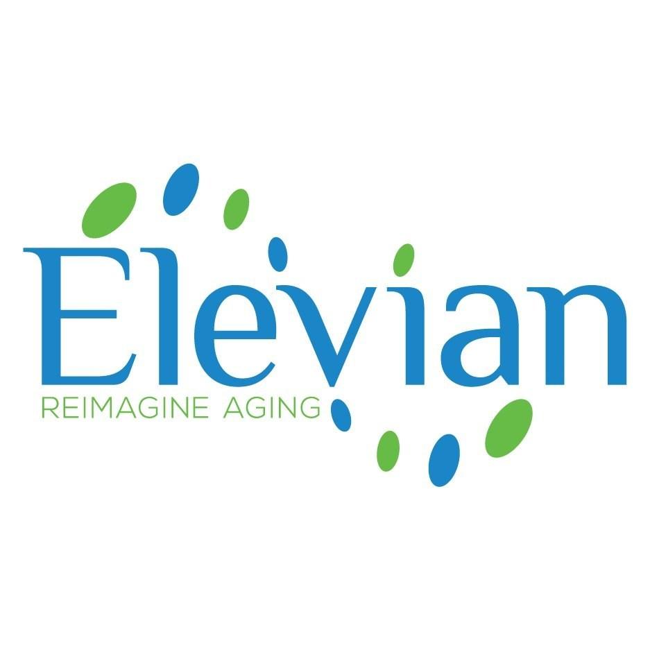 Elevian