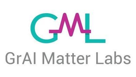 GrAI-Matter-Labs