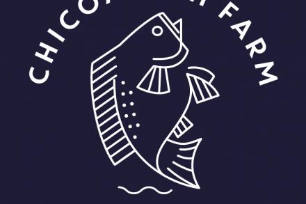 Chicoa Fish Farm