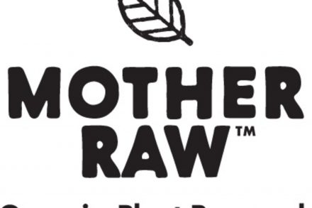 mother raw