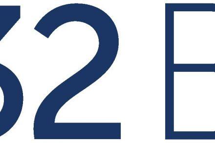 Q32 Bio Logo