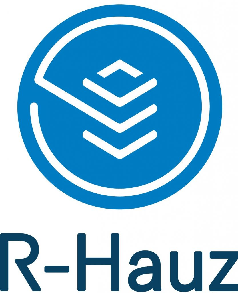 R-Hauz Solutions