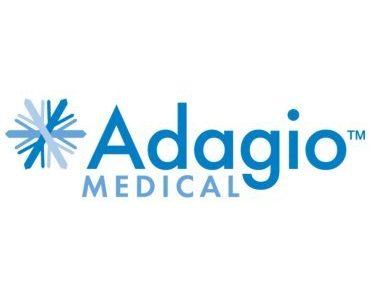 adagio medical