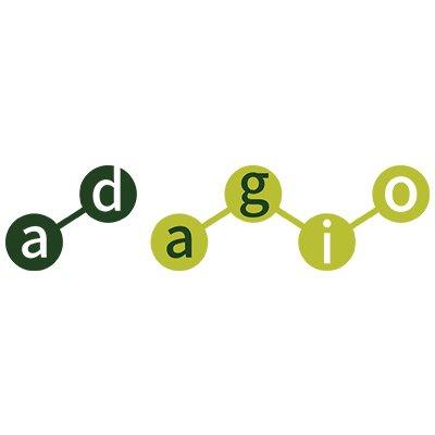 Adagio Therapeutics