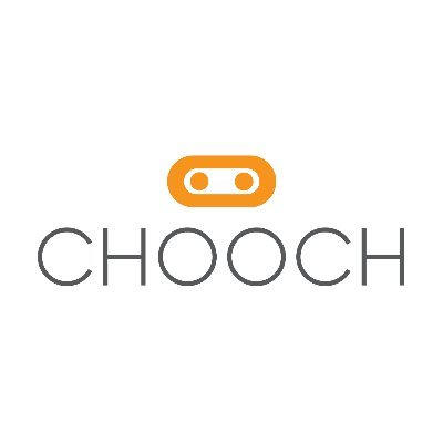 chooch.ai