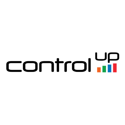 controlup