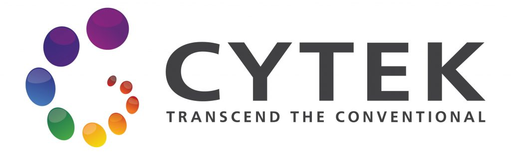 Cytek Biosciences