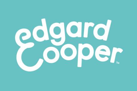edgar-cooper