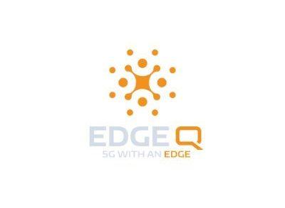 edgeq
