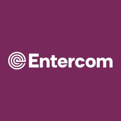 entercom