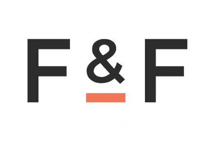feast-and-feetle